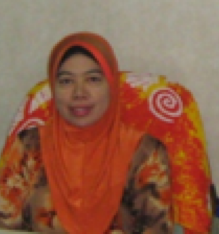 KARTINI tutuor at TuitionKL