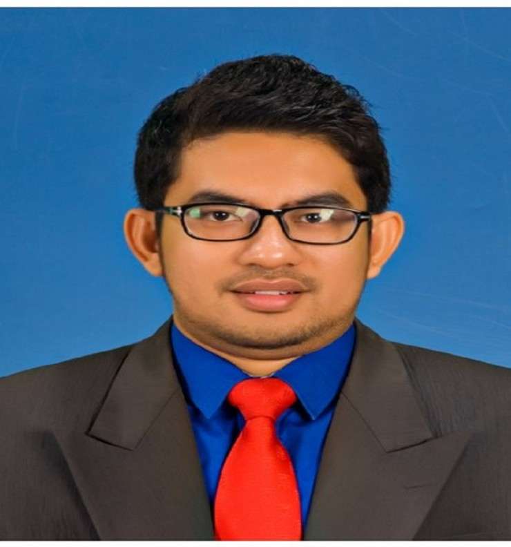 AZMIL tutor at TuitionKL